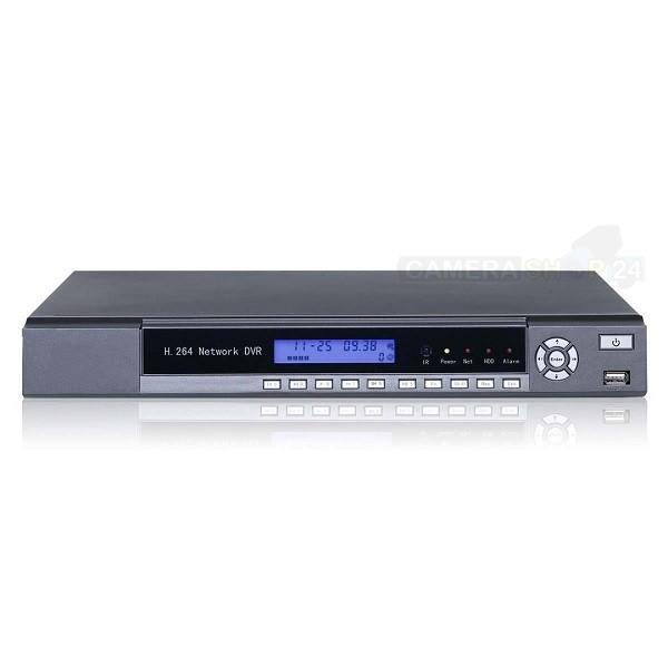 DVR recorder in online camera winkel kopen