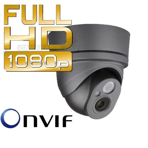 Op zoek naar een FULL_HD bewakingscamera,zoek niet langer Camerashop24 te Spijkenisse