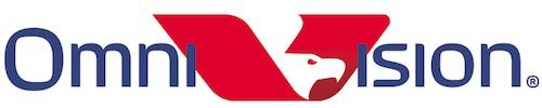 Logo bosch ahd camerabewaking