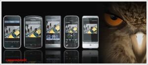 avtech best ip camera ptz surveillance