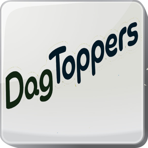 Dagtoppers