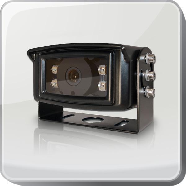 Auto / camper camera