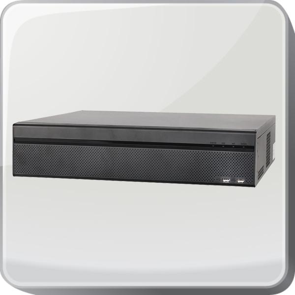 DVR 4 kanaals