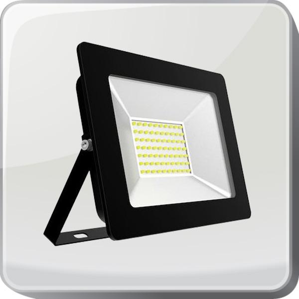 LED bouwlampen