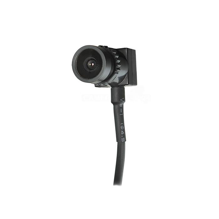 Kleine bewakingscamera full HD 4 in 1