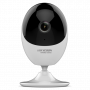 Hikvision HiWatch wifi camera