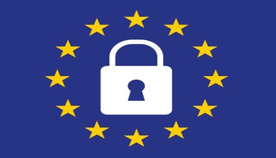 De AVG privacywet en hoe er mee om te gaan