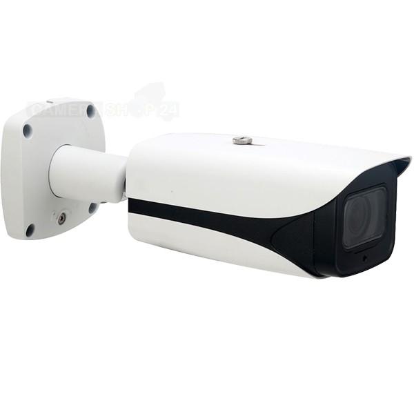 8mp bullet camera