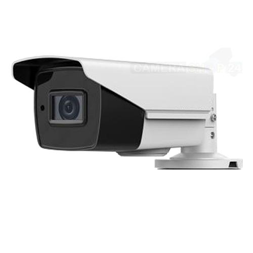 Bullet camera 4K