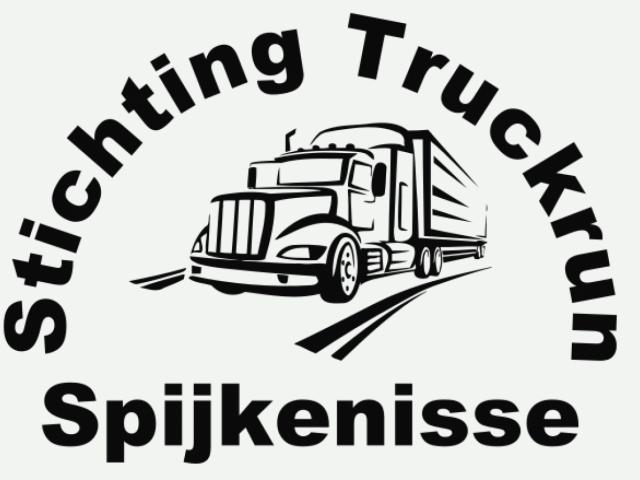 Camerashop24 sponsort Truckrun Spijkenisse 2019