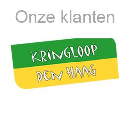 Klant Kringloop Den Haag