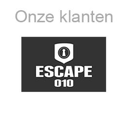 Klant Escaperoom 010