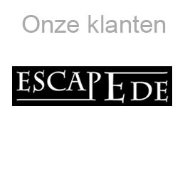 Klant Escape Ede
