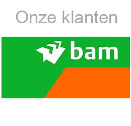 Klant Bam