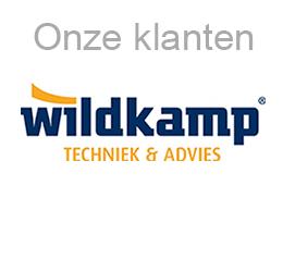 Klant Wildkamp