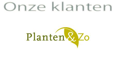 Klant Plant Enzo