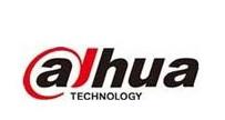 Dahua logo cctv ip dome wifi camera afbeelding