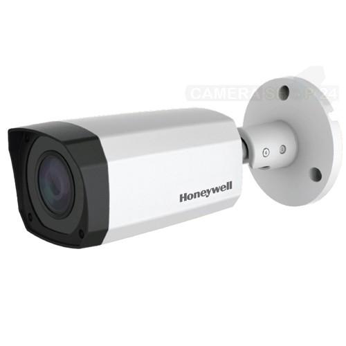 honeywell bullet camera cctv