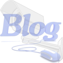 blog camerashop24 cctv