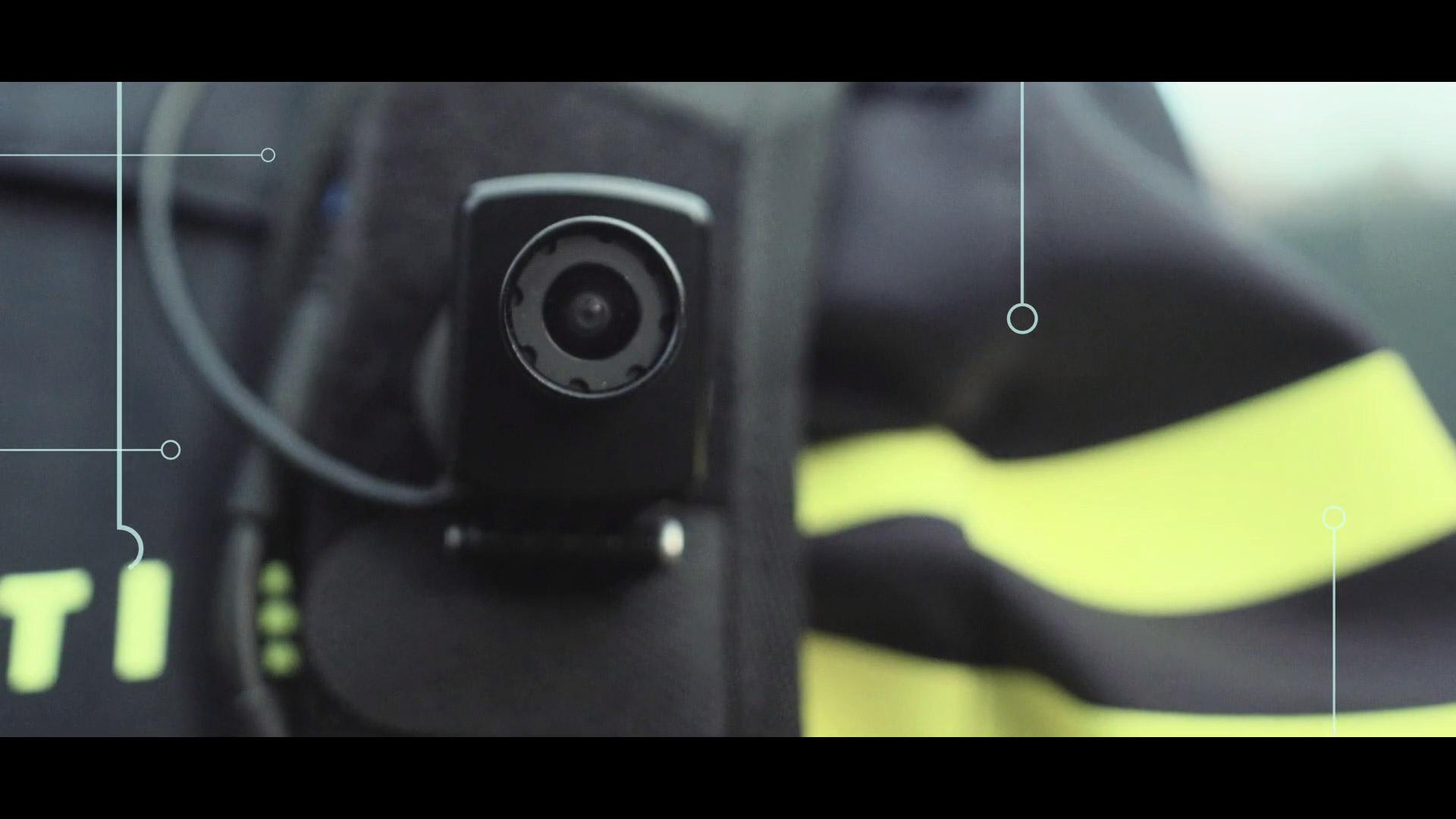 agenten in den haag willen bodycams