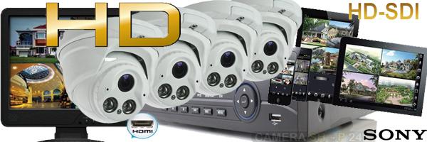 Afbeelding camerasysteem online camera winkel
