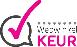 Webwinkel Keur Camerashop24