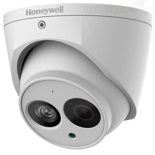 bewakingscamera honeywell camerashop24