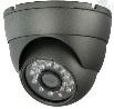 infraroodbeveiligingscameradomemodel