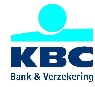camerabewakingbetalingenkbcbank