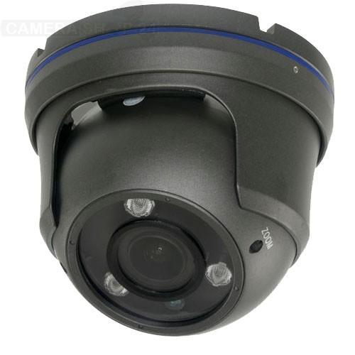 SDI dome camera