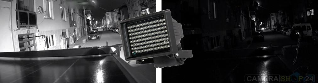 blog infraroodlampen illuminators