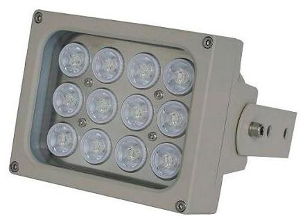 infraroodlamp 12volt camerashop24