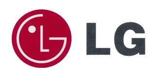Logo bewakingscamera set beveiligingswinkel
