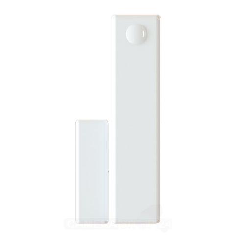 Magneetcontact alarm