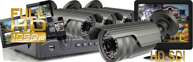 Plaatje kleur zwart groot cameraysteem