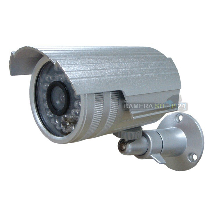Bullet Sony infrarood camera