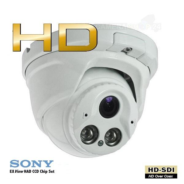 Afbeelding camerabewaking met infrarood camerasysteem