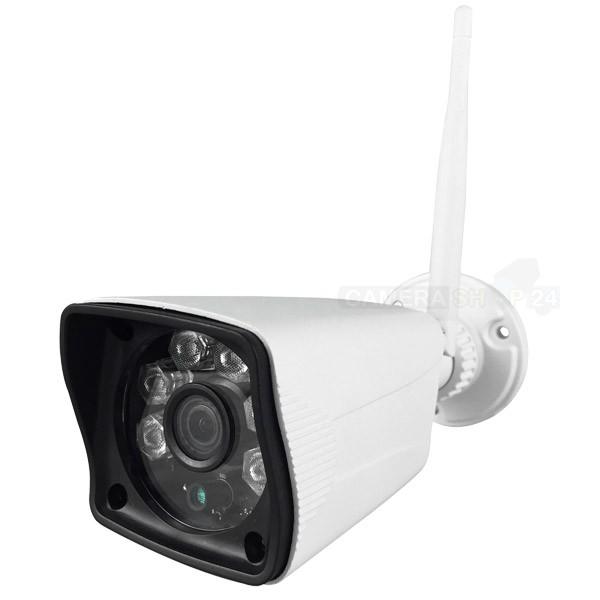 Wifi camera cctv draadloos