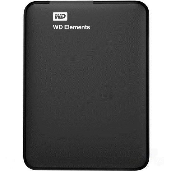 HDD 2TB sata / usb extern - atae2