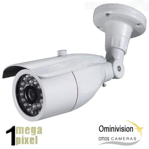 AHD camera 35m nachtzicht 3.6mm lens - hdahdb2