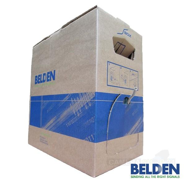 UTP kabel Belden cat6 100 meter - utpr4