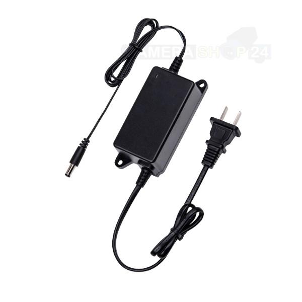 12 volt 2A adapter Dahua - PFM320D-EN