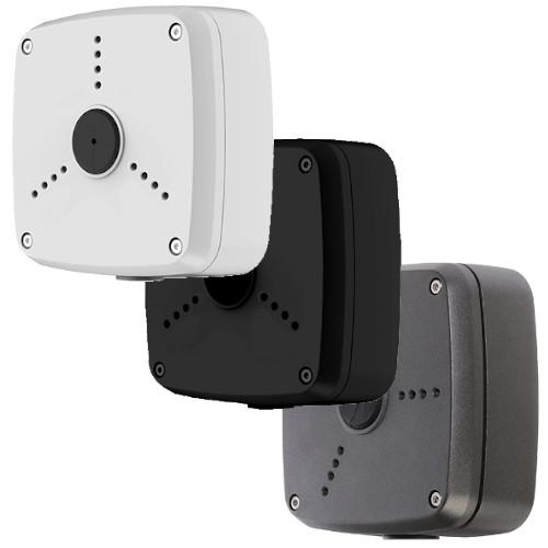 Bijbehorende Opbouwdoos voor bullet camera - pfa12